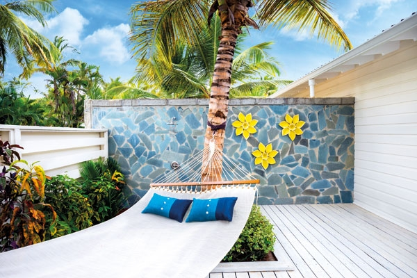 Review: Serenity at Coconut Bay, Saint Lucia