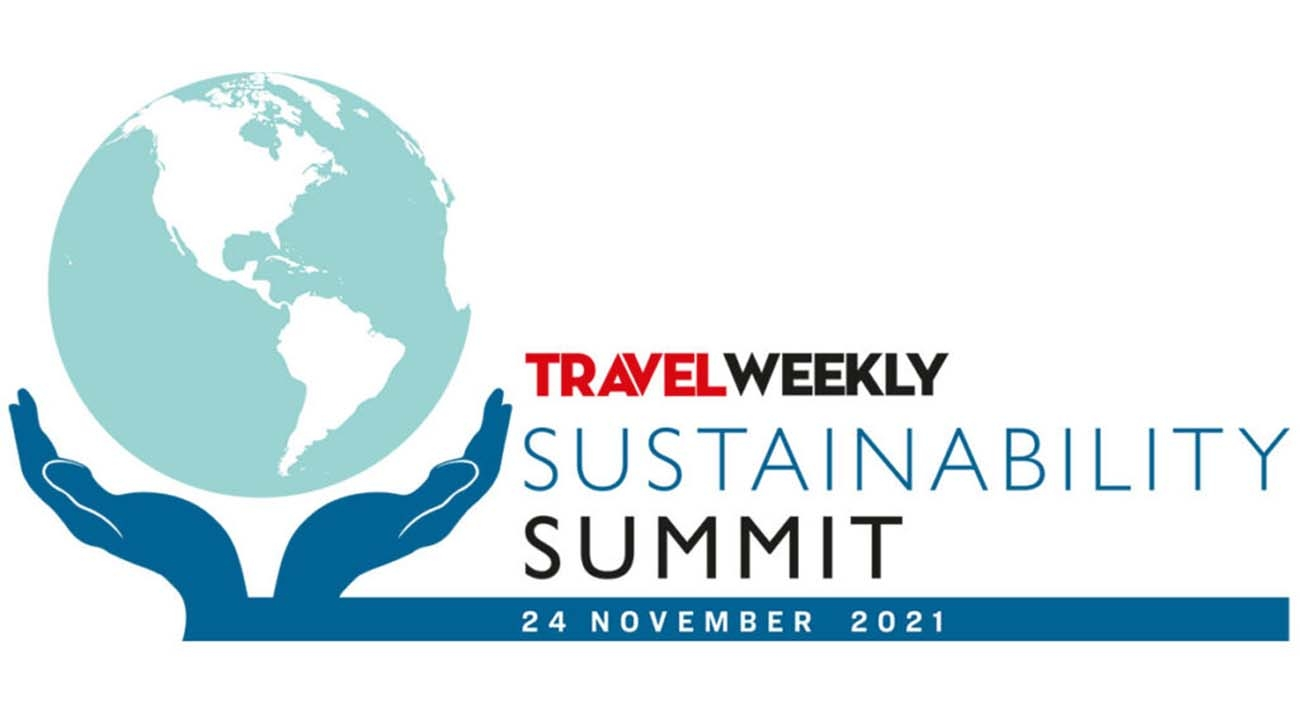 Aspire's sister title to host first Sustainability Summit