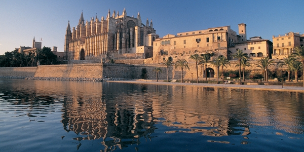 Spanish cities: Six to see after Madrid and Barcelona