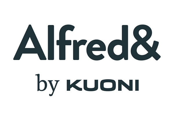 Kuoni reboots tailor-made travel brand Alfred&