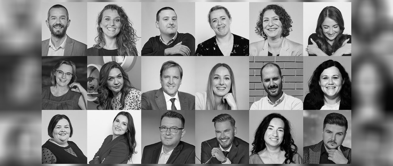 Hospitality workers highlighted in new Accor campaign