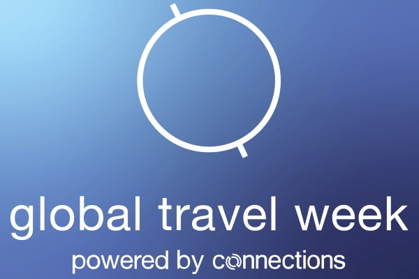 Aspire parent launches Global Travel Week trade event