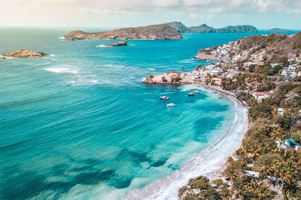 Forget Mustique, beautiful Bequia is the true Caribbean hotspot