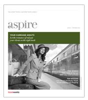 Issue - 2011 Dec