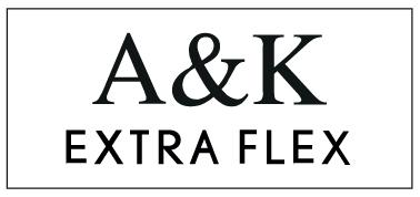 A&K Villas introduces Extra Flex policy