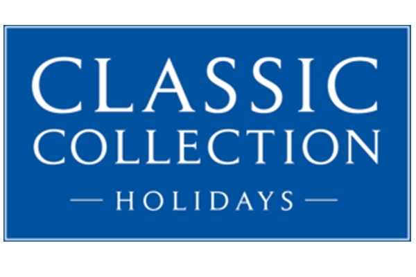 Classic Collection appoints Phil Shipman to consortia role