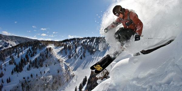 Snow patrol: North America's ski resorts made simple