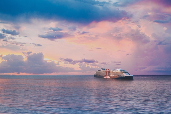 Celebrity Cruises unveils culinary experiences on Celebrity Beyond