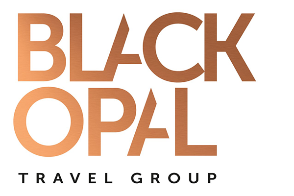 Luxury sports travel operator BlackOpal to work with travel agents