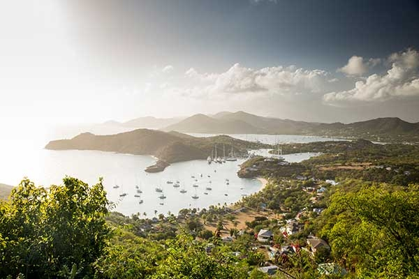 Antigua and Barbuda Tourism Authority launches mobile app