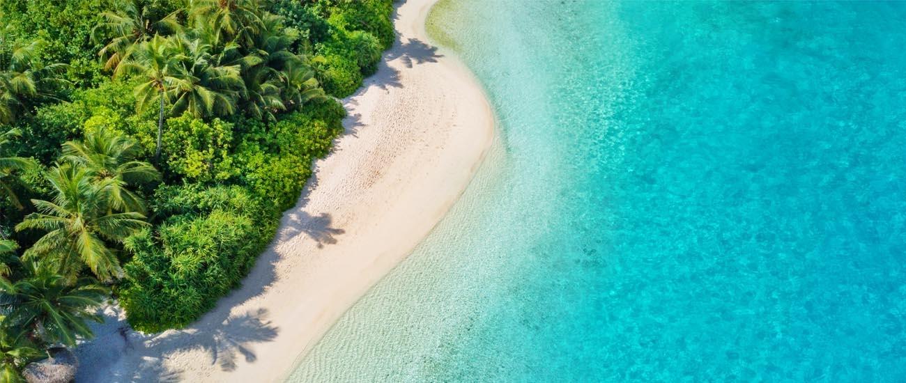 Kuoni unveils 2022 Indian Ocean programme
