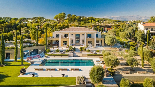 Onefinestay expands South of France portfolio